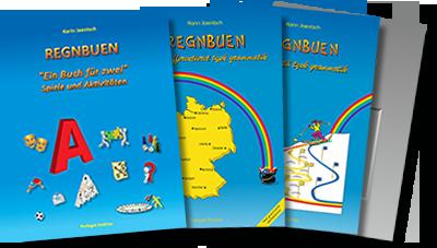 tysk grammatik online