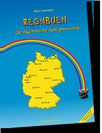 Forlaget Andrico - Tysk
